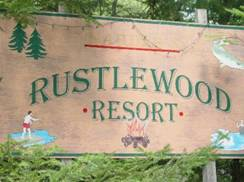 Image for Rustlewood Resort